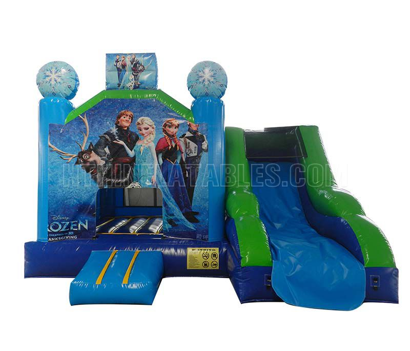Bounce House HTH-IB-18101
