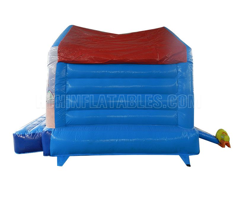 Bounce House HTH-IB-18108
