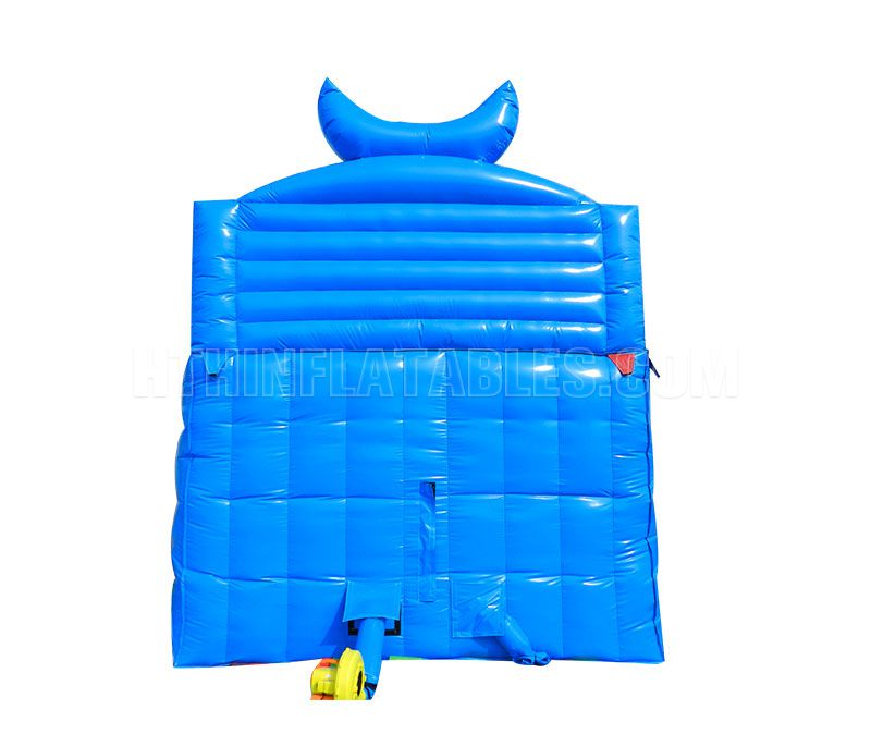 Inflatable Slide HTH-IS-18102