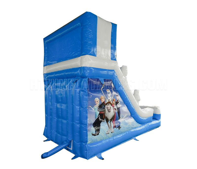 Inflatable Slide HTH-IS-181016