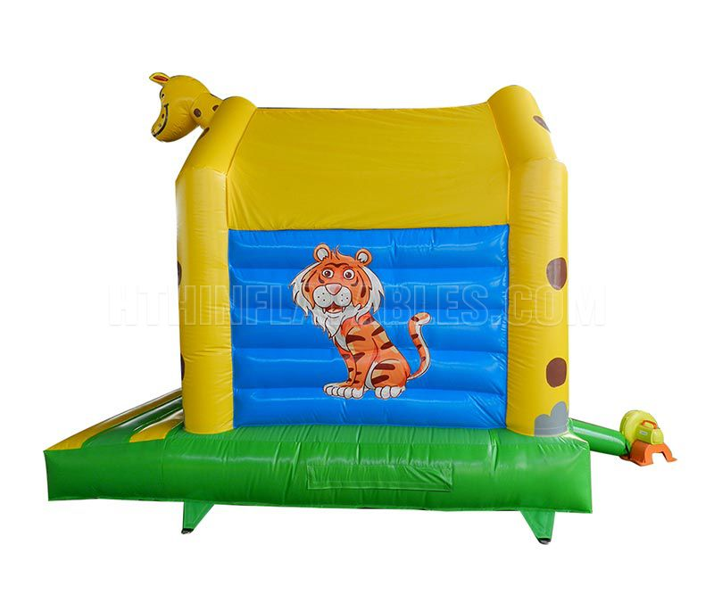 Bounce House HTH-IB-18107